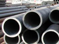 上海宝钢无缝钢管厂供应:输送流体无缝钢管