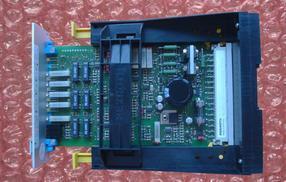 力士乐比例阀放大器VT3006-3X库存现货供应