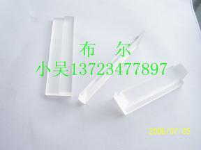 深圳水晶条 COG水晶条 邦定机水晶条