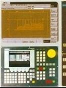 ZNC-450价格