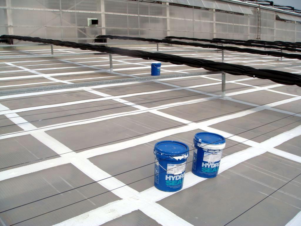 金属屋面防水/金属屋面防水/钢结构防水/金属屋面防水涂料