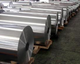 现货供应耐热部件304L不锈钢带