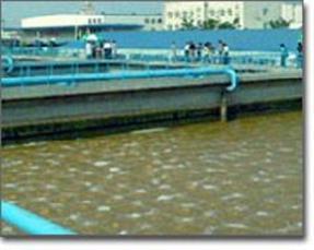 阳泉污水池堵漏公司交流
