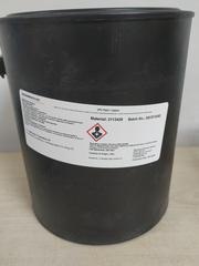 氮化硼涂料-Momentive VPC