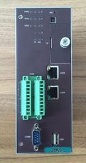 导轨式通信管理机楼宇配电通讯转换OPC规约