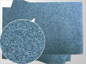 高压聚乙烯发泡板质地硬