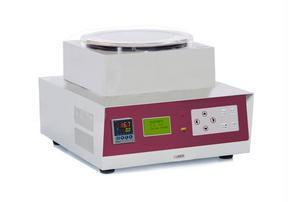 RSY-R2肠衣膜热收缩仪、薄膜热缩性测试仪 山东供应