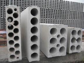 遂宁石膏砌块 遂宁轻质隔墙 大英轻质空心砌块