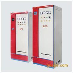 EPS电源厂家