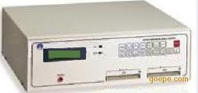 线材测试仪CT-8650E