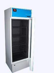 防爆冷柜(柜式冷藏) 防爆冰箱