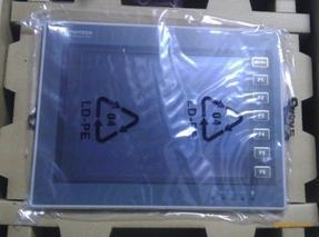 PWS6A00T-P 海泰克触摸屏全新原装正货