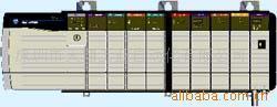 ABPLC一级代理------ROCKWEL大型PLC