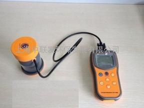 手持式痕量重金属分析仪