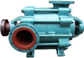 供应D6-25-3矿用清水泵--D6-25-3矿用清水泵的销售