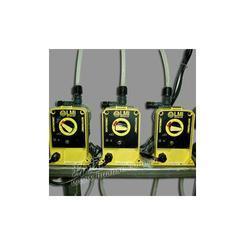 加药泵P156-398TI