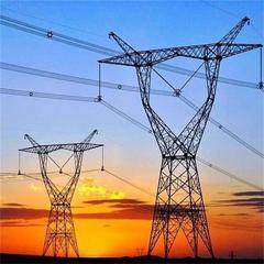 电力塔,输电线路塔