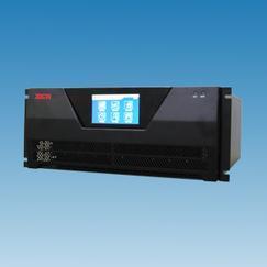 有源電力濾波器XPQ系列50A