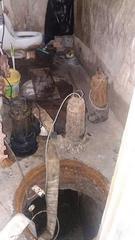昌平大型水泵电机维修,沙河洗手间污水泵维修安装