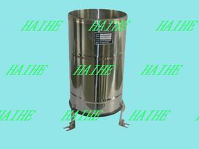 HYL型  翻斗式雨量传感器  雨量计