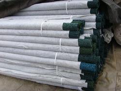 塑料盲沟 软式透水管HDPE波纹管13053428623