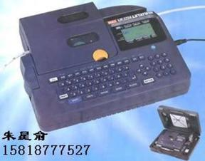 MAX电子线号机LM-370E打印头,370emax印号机