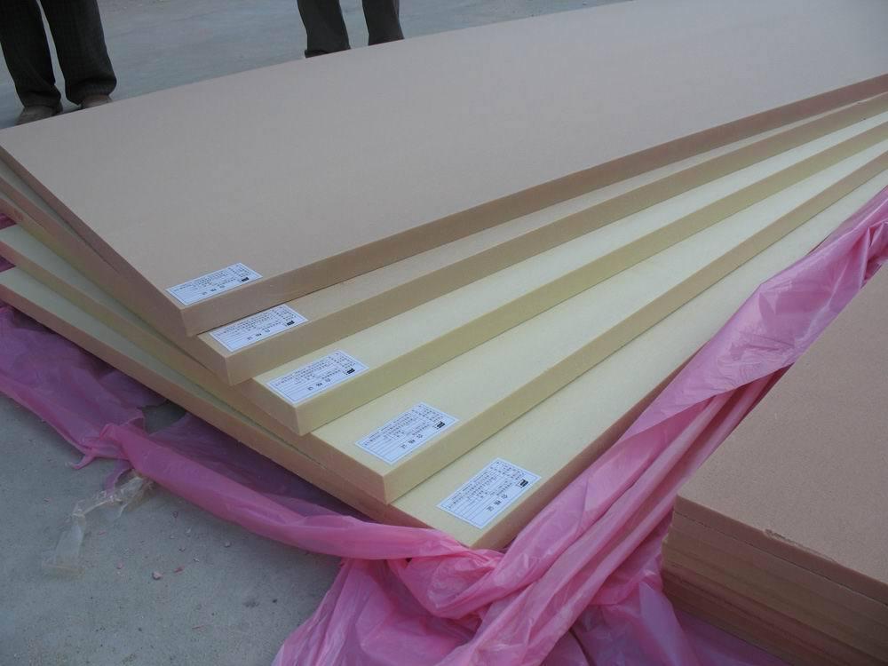 XPS挤塑板厂家生产冷库专用挤塑板,深圳XPS挤塑板厂,惠州泡沫保温板批发