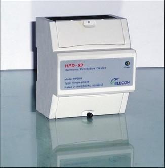 ELECONHPD99谐波保护器