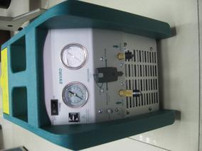 瑞士威科冷媒回收机ENVIRO/ENVIRO-DUO型新型冷媒回收装置雪种机