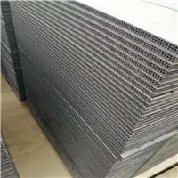 PP塑料建筑模板高周转率,好品质
