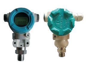 DW806/7工业型压力变送器