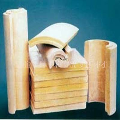 外墙保温防火材料酚醛板