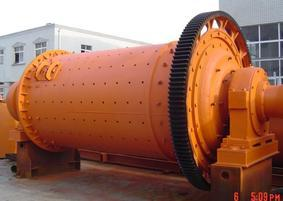 河南豫晖水泥球磨机先进技术/水泥球磨机生产厂家