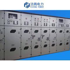 KYN28-24 24KV开关柜 20KV开关柜 24KV小型柜 24KV固定柜 24KV中置柜 24KV手车柜