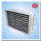 钢制蒸汽散热器SRQ