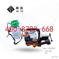 RD07进口钢轨钻孔机|性能优势|钻孔机
