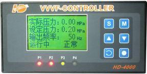 西安恒压供水控制器太原恒压供水控制器销售