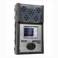 英思科便携式多种气体检测仪MX6 iBrid价格