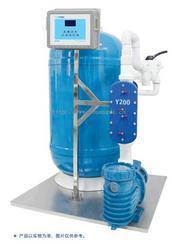 泳池水处理设备 西美克金属离子消毒器
