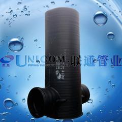 排水用检查井 市政 塑料