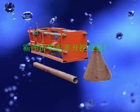 液压顶管机,地下铺管机,小型顶管机,通讯顶管机