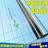 上海地暖材料、地热辅材、保温板、反射膜、卡钉
