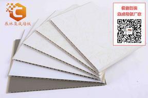 山东石塑板塑钢板生产厂家