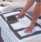 保温板抹面砂浆