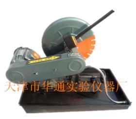 供应混凝土芯样切片机 HQP-150型