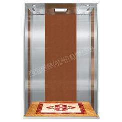 日照3层6层9层无机房乘客电梯,25层26层载人载客电梯,国内二线西尼电梯品牌