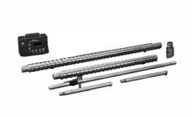 YHX7.2矿用回转钻机测斜仪
