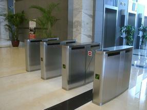 青岛停车场管理系统,青岛道闸,青岛车牌识别系统,青岛门禁安装,青岛车辆管理控制系统,