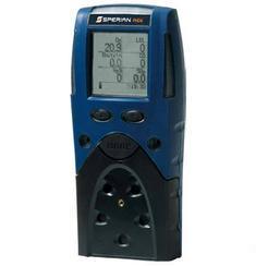 PHD6便携式六合一气体检测仪现货价格