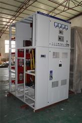 电容补偿柜  TBB11 框架式电容补偿
